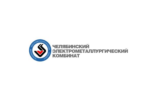 Данные по состоянию профсоюзного членства  в первичной  профсоюзной организации ППО ОАО «ЧЭМК» за II квартал 2018 года
